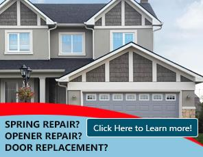 Garage Door Company - Garage Door Repair Mill Valley, CA